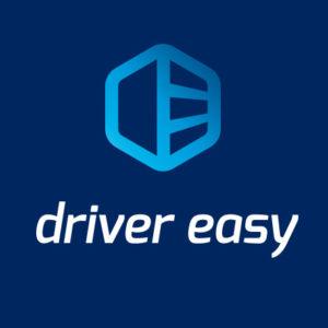 dirver-easy-5