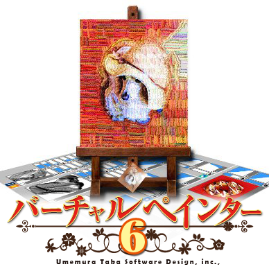 virtual-painter-6
