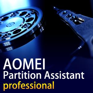 partition-assistant-9